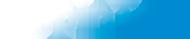 Услуги копирайтинга Skipintext Логотип